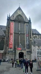 Niewe Kerk 2 (451x800)